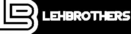 LEHBROTHERS
